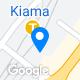 31 Bong Bong St Kiama, NSW 2533