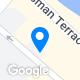 21 Washington Street Port Lincoln, SA 5606