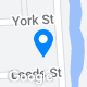 9 RAFFERTY STREET Wingfield, SA 5013
