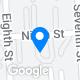 21 Ninth Street Wingfield, SA 5013