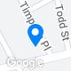 St Vincent Chambers, 263 St Vincent Street Port Adelaide, SA 5015