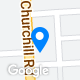 129 Churchill Road Prospect, SA 5082
