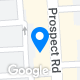 118 Prospect Road Prospect, SA 5082