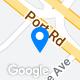 568-574 Port Road Allenby Gardens, SA 5009