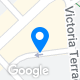 The Watson, Suite 10a, 33 Warwick Street Walkerville, SA 5081