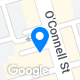 107-109 O'Connell Street North Adelaide, SA 5006