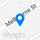 125 Melbourne street North Adelaide, SA 5006