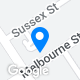 7/152 Melbourne Street North Adelaide, SA 5006