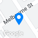 The Lion Hotel, 161 Melbourne Street North Adelaide, SA 5006
