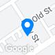Level 1, 248b Melbourne Street North Adelaide, SA 5006