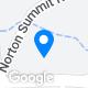 677 Magill Road Magill, SA 5072