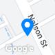 40A Nelson Street Stepney, SA 5069