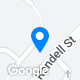 63-65 Randell Street Mannum, SA 5238