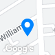 2/15 Fullarton Road Kent Town, SA 5067