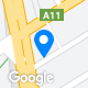 3 Dequetteville Terrace Kent Town, SA 5067