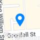 18-20 Grenfell Street Adelaide, SA 5000