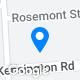 Tenancy 2, 61 Kensington Road Norwood, SA 5067