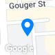 17 Wright Court Adelaide, SA 5000