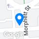 162 Gilbert Street Adelaide, SA 5000
