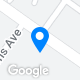 218 Glen Osmond Road Fullarton, SA 5063