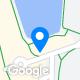 Marina Pier, Shop R2, 3 Chappell Drive Glenelg, SA 5045