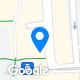 4 Moseley Square Glenelg, SA 5045