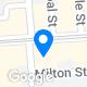 62-64 Jetty Road Glenelg, SA 5045