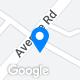 41 Avenue Road Stirling, SA 5152