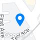 Shop 2, 253 Diagonal Road Warradale, SA 5046