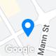 1/68 Gawler Street Mount Barker, SA 5251