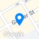 3/24 Gawler Street Mount Barker, SA 5251