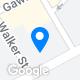3/22 Mann Street Mount Barker, SA 5251