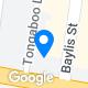 8 Baylis Street Wagga Wagga, NSW 2650