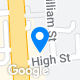164 Main South Road Morphett Vale, SA 5162