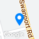 3/129 Swanport Road Murray Bridge, SA 5253