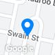 The Establishment, 90 Swain Street Gungahlin, ACT 2912