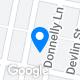 33 Gungahlin Place Gungahlin, ACT 2912
