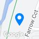 28 Farrow Circuit Seaford, SA 5169