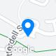 30 Totterdell Street Belconnen, ACT 2617