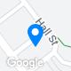 1/5-7 Hall Street Lyneham, ACT 2602