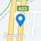 330-356 Northbourne Avenue Dickson, ACT 2602
