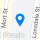 NIBU x PALKO, 24/27 Lonsdale Street Braddon, ACT 2612