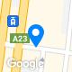 Shop 2, 104 Alinga Street City, ACT 2601