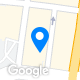 16 West Row City, ACT 2601