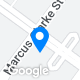 17-21 University Avenue City, ACT 2601
