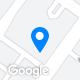 Suite 3, Level 2, 11 London Circuit City, ACT 2601