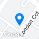 11 London Circuit City, ACT 2601