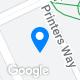 U2/ U8/ U9/ U14 & U15, 45 Wentworth Avenue Kingston, ACT 2604