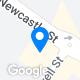 LYELL CENTRE, 151 Newcastle Street Fyshwick, ACT 2609