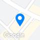 2/14 Iluka Street Narrabundah, ACT 2604